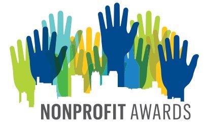 Nonprofit Awards