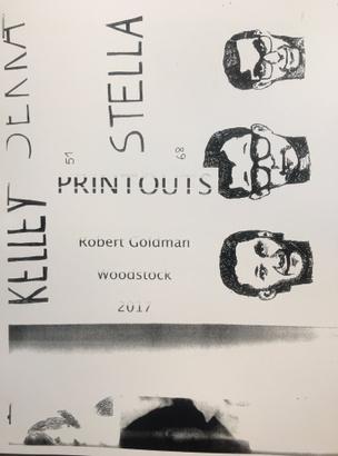 Printouts