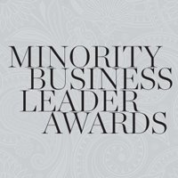 2018 Minority Business Leader Awards
