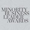 2018 Minority Business Leader Awards