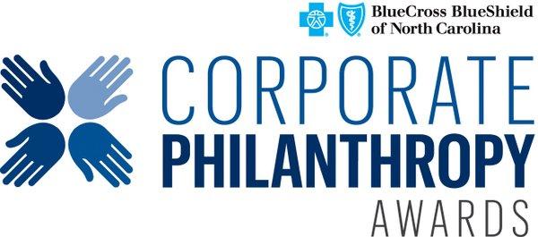 Corporate Philanthropy Awards