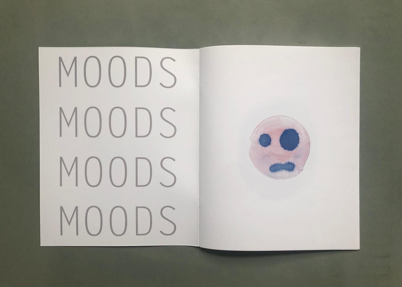 MOODS thumbnail 3