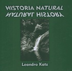 Historia Natural / Natural History