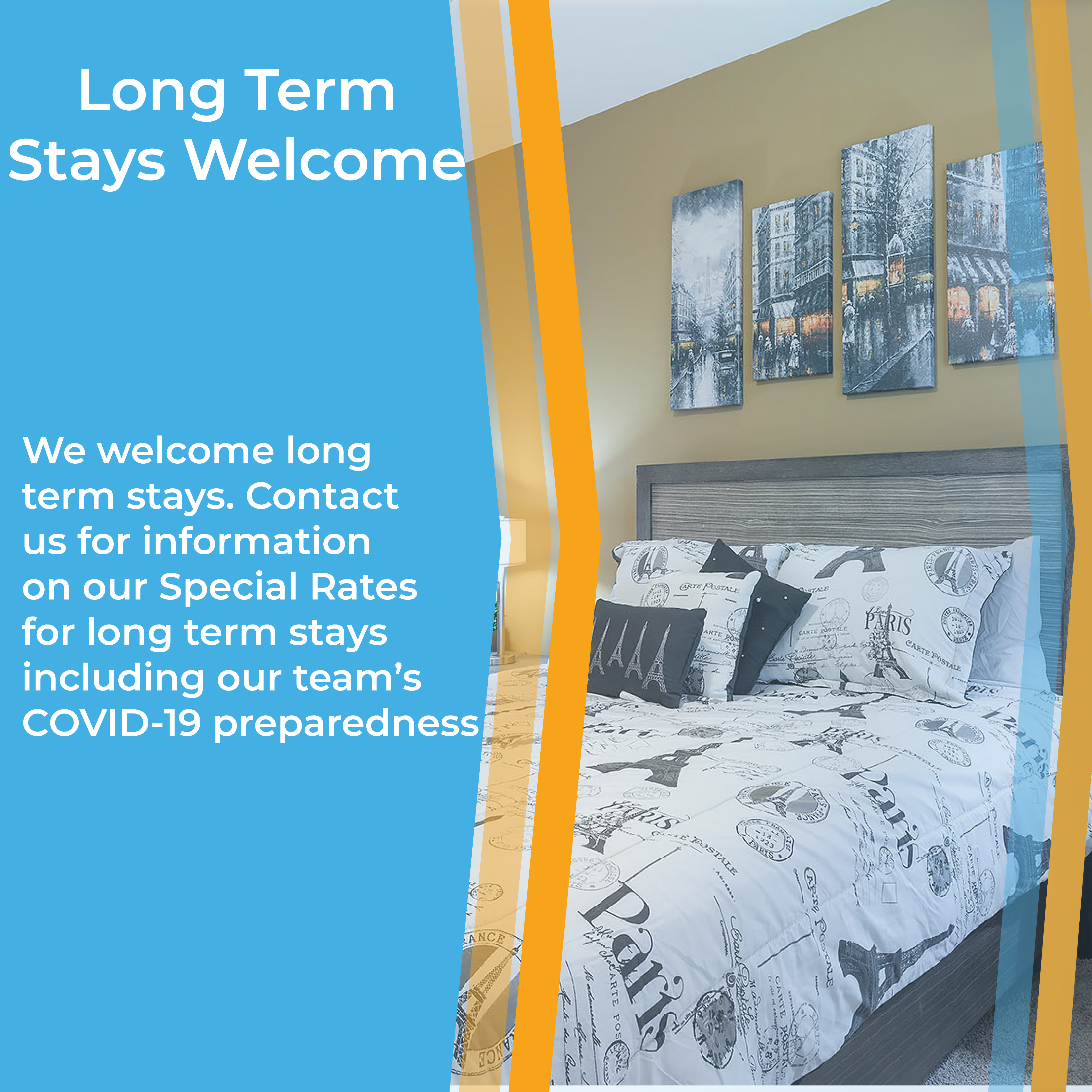 Apartment LUXURIOUS KING BED MED CENTER FULLY EQUIPPED CONDO photo 27594812