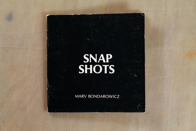 Snap Shots thumbnail 2