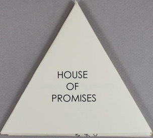 House of Promises