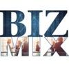 BizMix - Meet the Newsroom