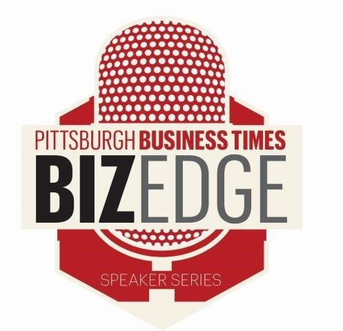 BizEdge Speaker Series: The New Science of Selling