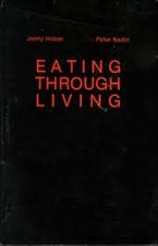 Eating Through Living