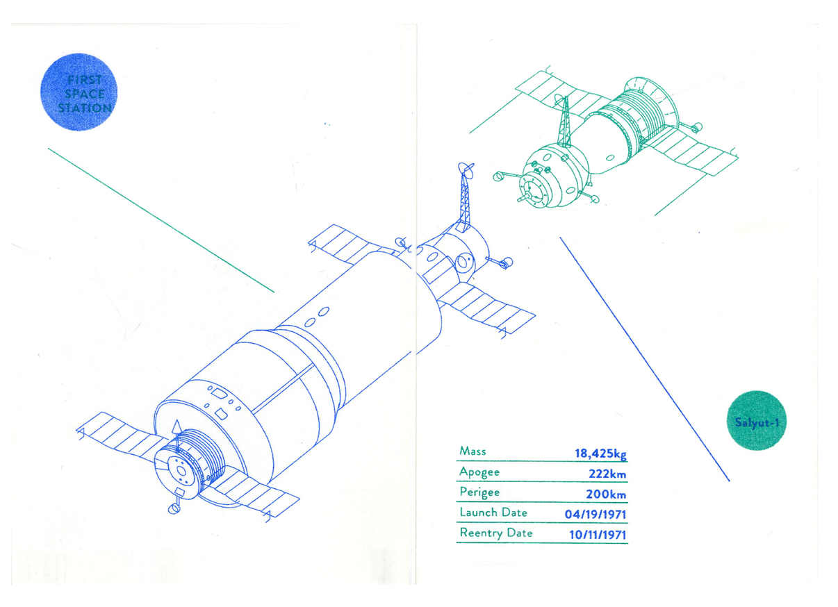Space thumbnail 4