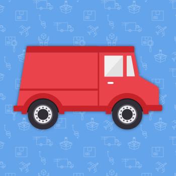 Transportation and Warehousing Insurance