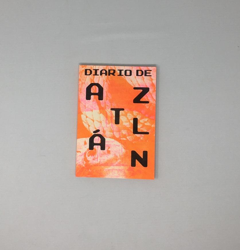 Diario de Aztlán I thumbnail 2