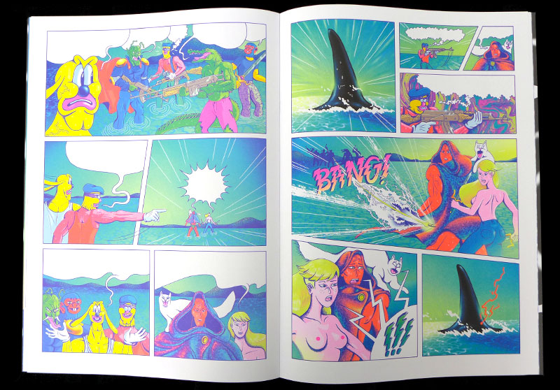 Ornicus Orca offset thumbnail 3
