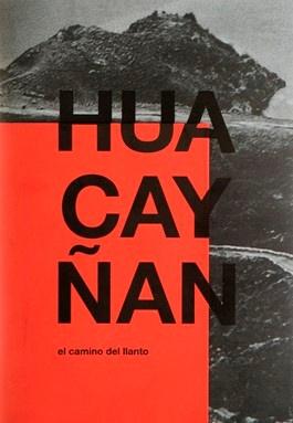 Huacaynan