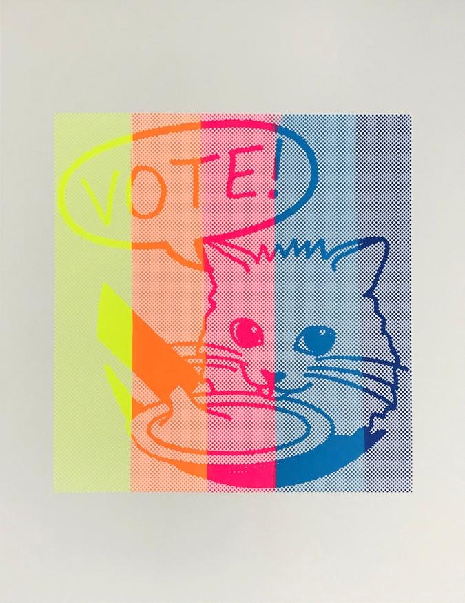 VOTE thumbnail 3