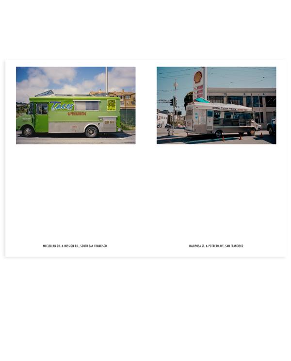 Some Taco Trucks thumbnail 4