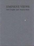 Eminent Views