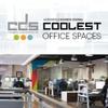 Coolest Office Spaces