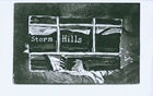 Storm Hills