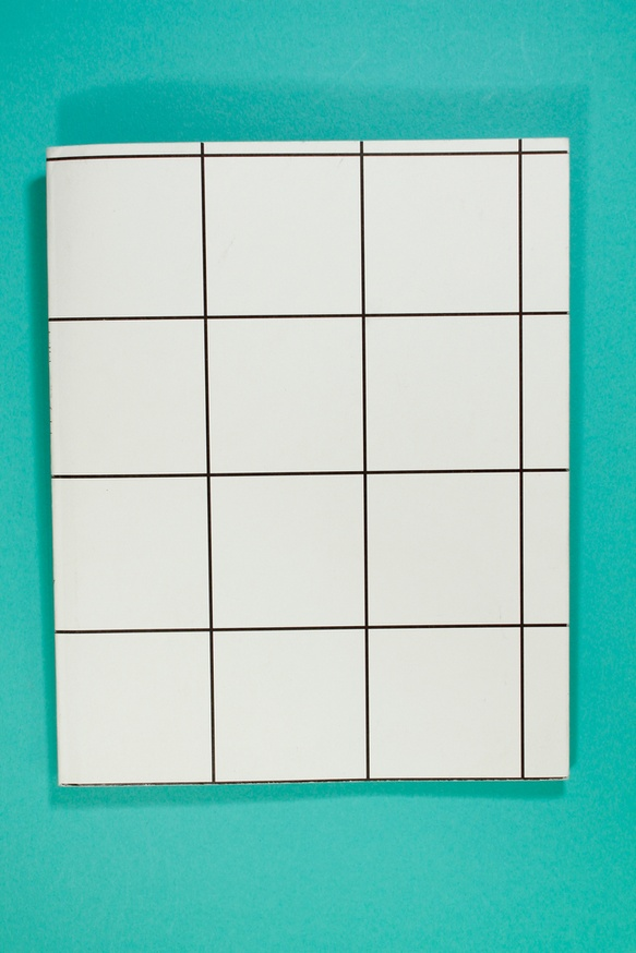 1qm Fußboden thumbnail 2