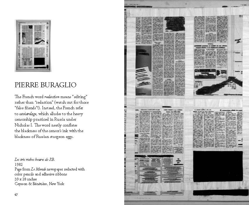 Under Erasure thumbnail 4