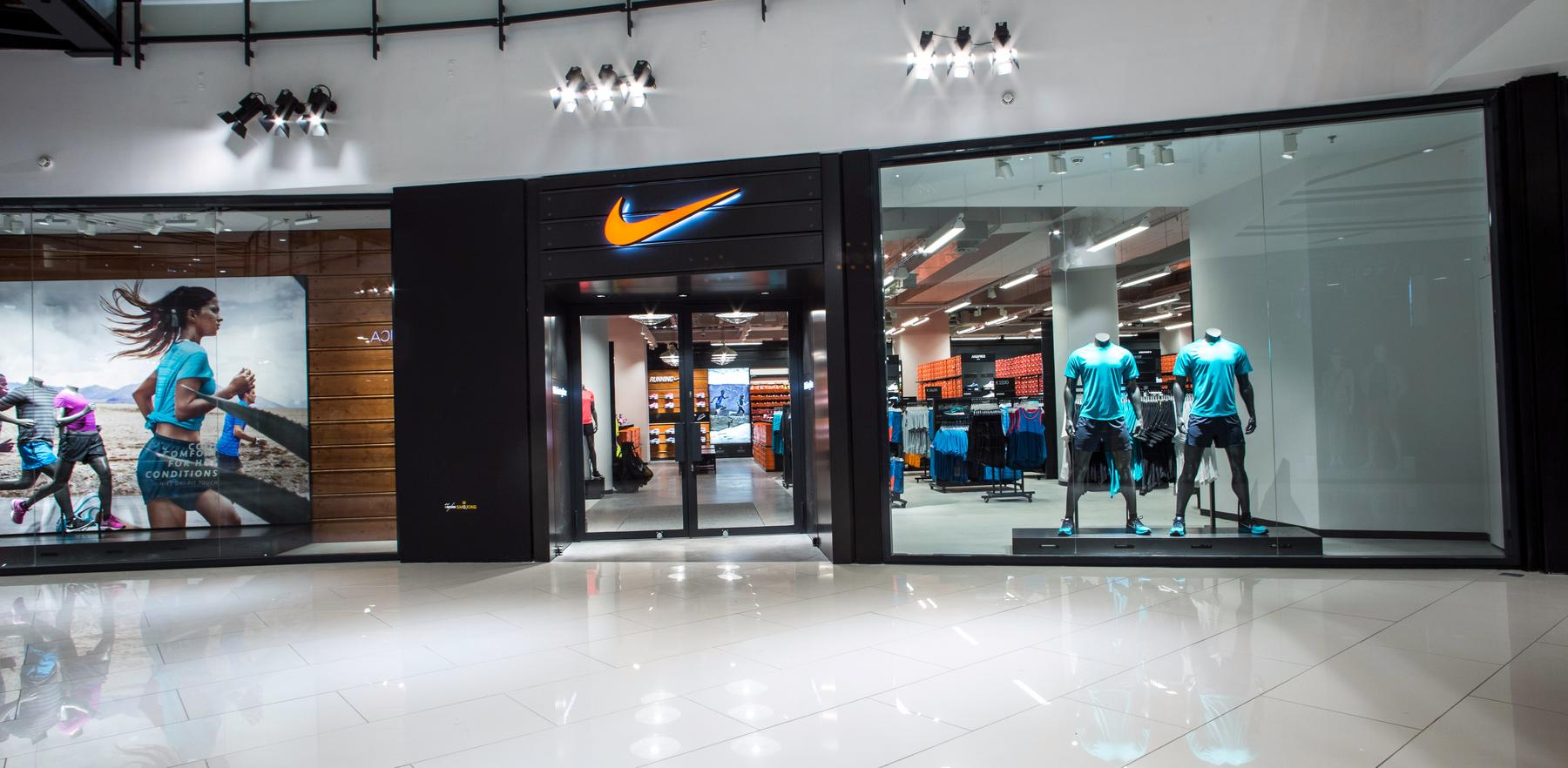 mega outlet θεσσαλονικη nike air force