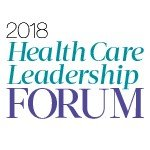 Healthcare Leadership Forum