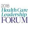 Healthcare Leadership Forum