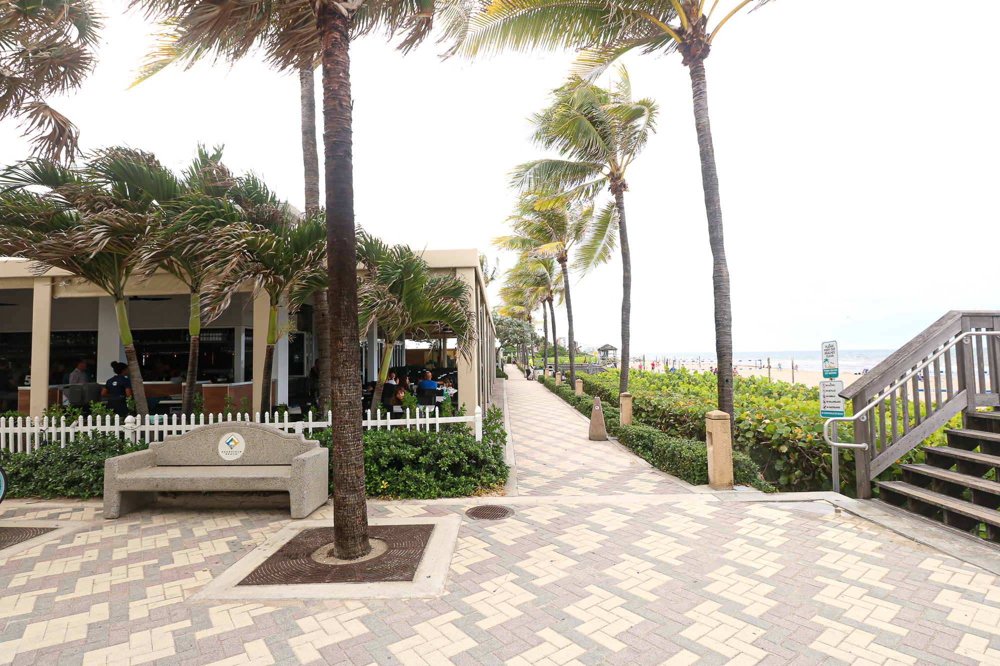 Apartment Atlantique Beach House Hotel - Single  1 photo 20399055