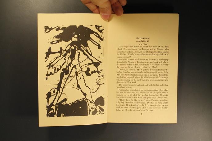 Injun & Other Histories (1960) thumbnail 4