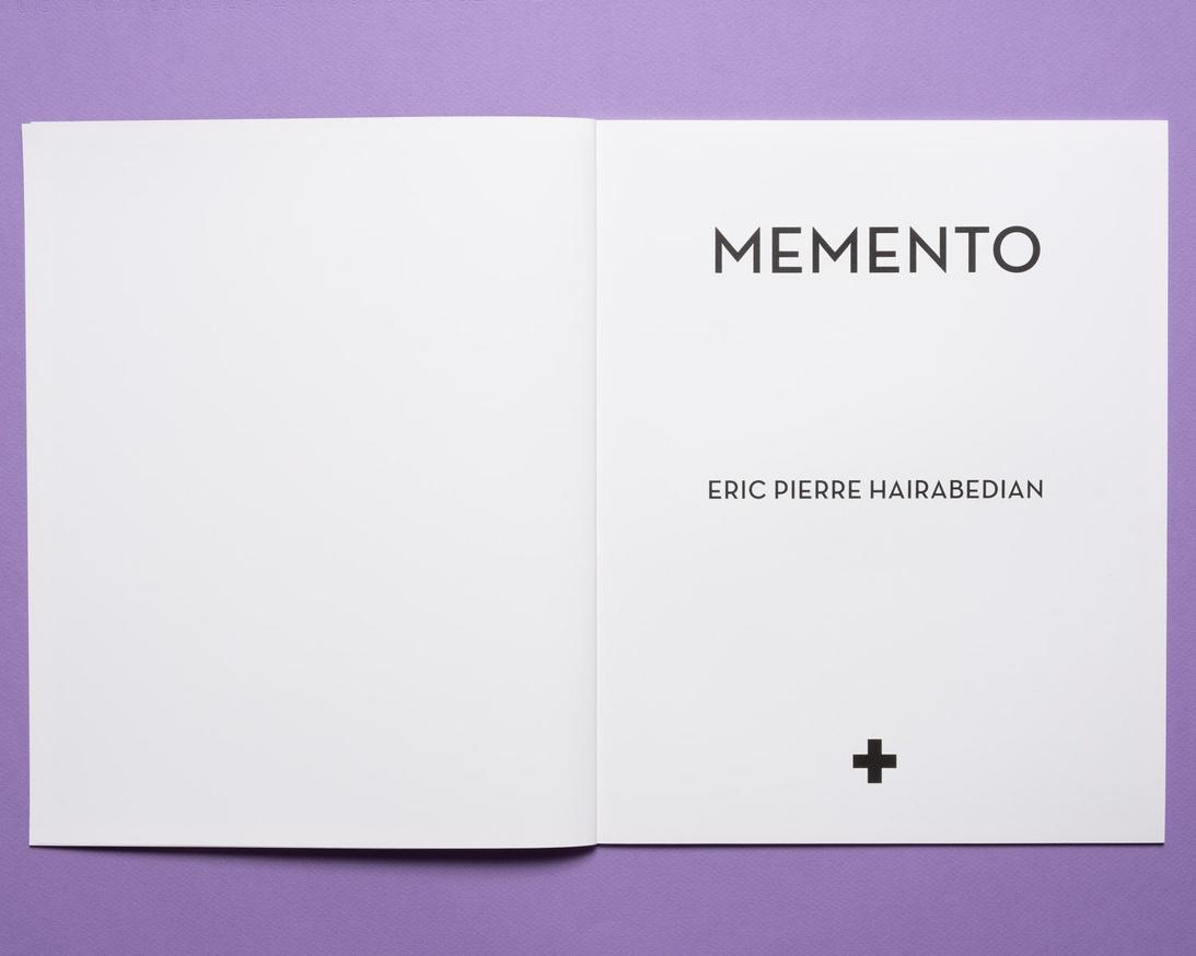 Memento thumbnail 3