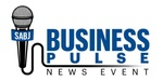 Business Pulse News Event: Opportunities and Challenges in Commercial Real Estate in 2018