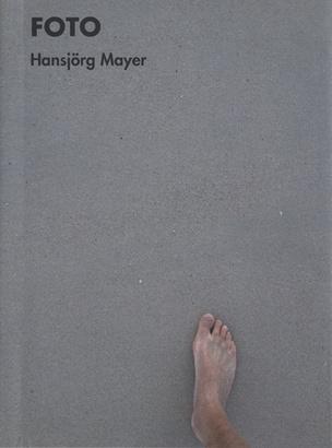 Hansjörg Mayer : FOTO