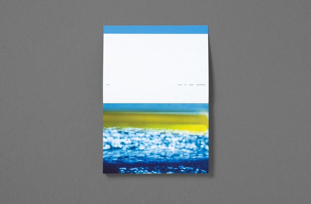 Seascapes thumbnail 3