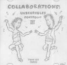 Collaborations: Unbearables Portfolio