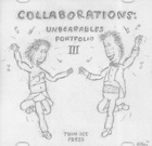 Collaborations: Unbearables Portfolio