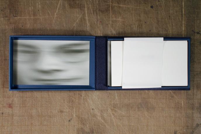 Vertical Memory : 1997 - 2001