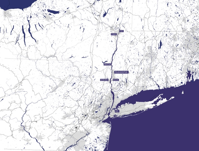 MsX6ZtgARa2vrC1wh4D6_01a-UD-HVI-regional map.jpg