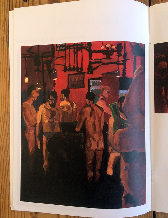 A Berlin Diary [6 Books] thumbnail 6