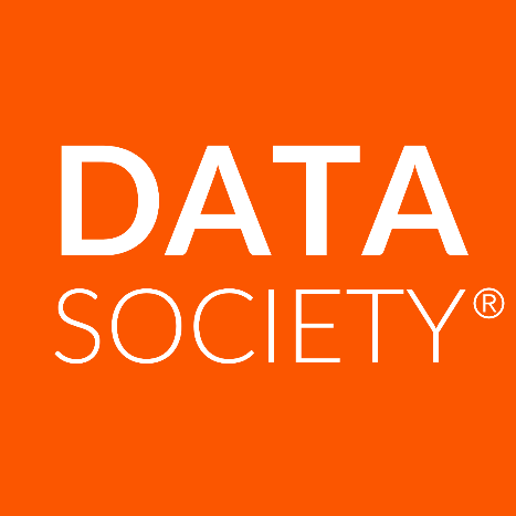 Used Cars Data - dataset by data-society | data world