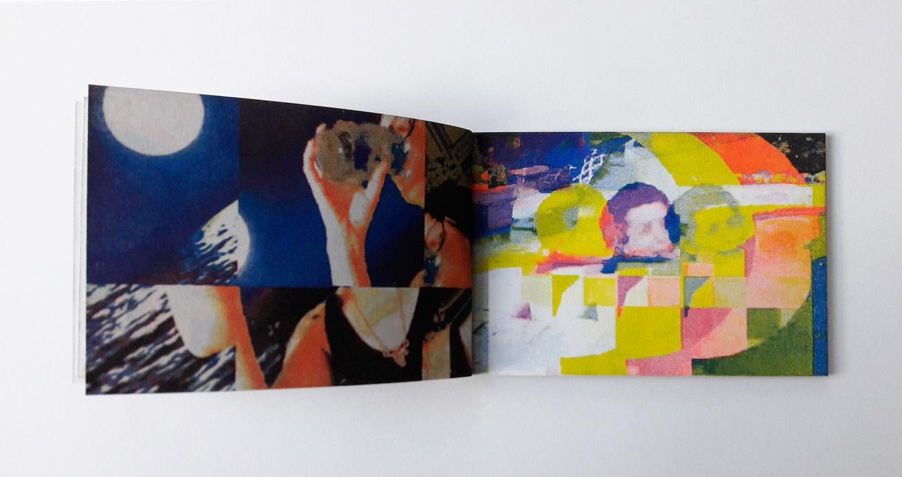 UN/SEEN thumbnail 4