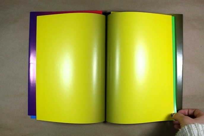 Book of Colors thumbnail 2