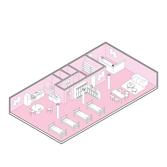 03_Emergency Shelter.jpg
