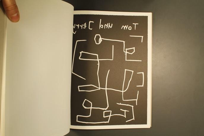Die Fläche Siegt in Jedem Falle über die Linien (in der Malerei) thumbnail 3