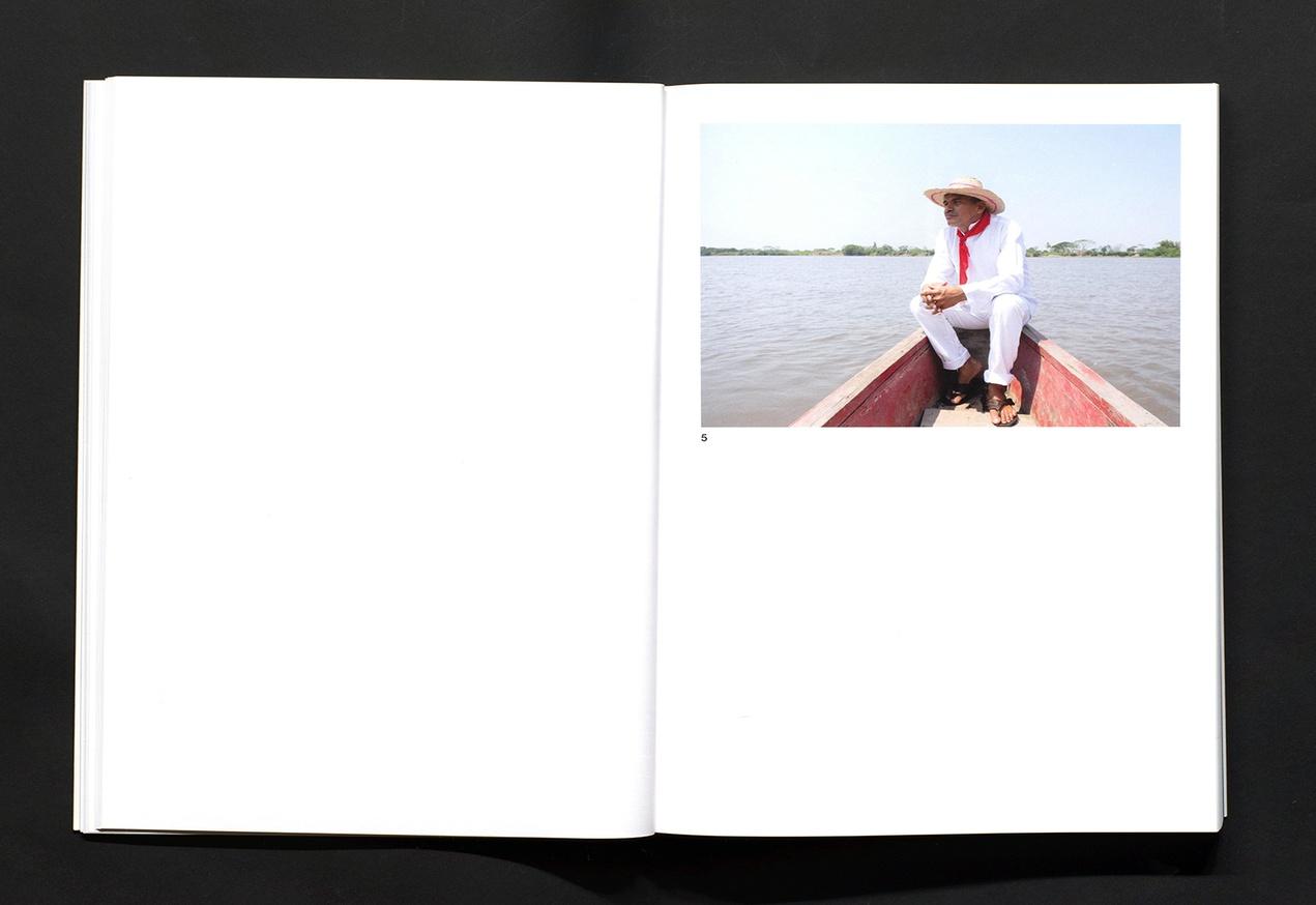 Sobre el Río (Passage) thumbnail 3