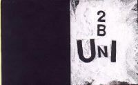 2 B U N I
