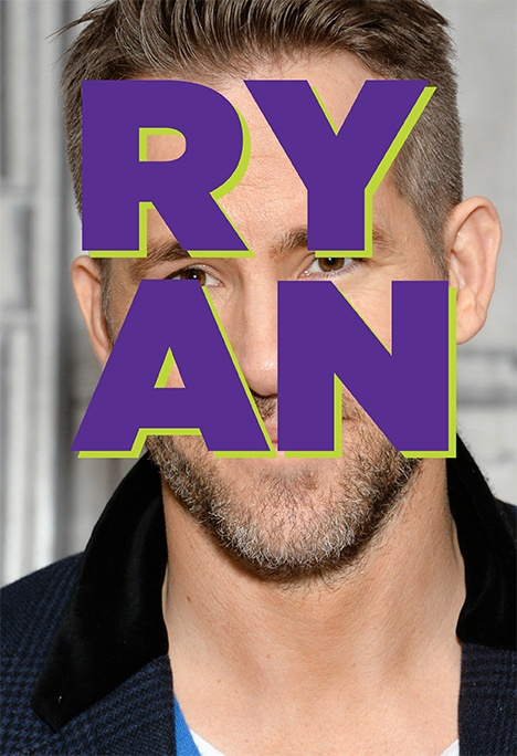 RYAN thumbnail 1