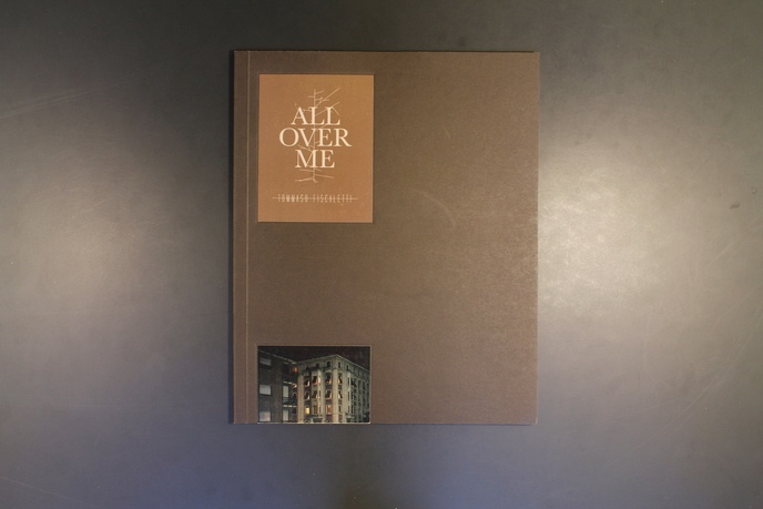 All Over Me thumbnail 7