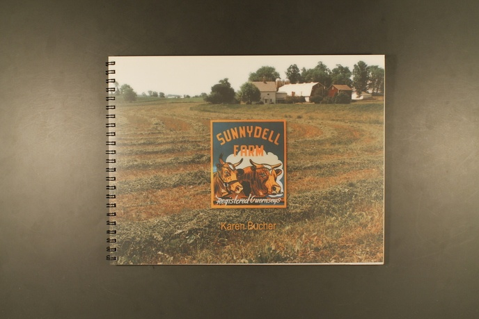 Sunnydell Farm thumbnail 4