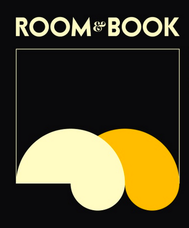 Room&Book Art Book Fair